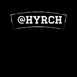@hyrch